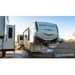 2020 Keystone Montana for sale 300215844