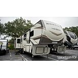 2020 Keystone Montana for sale 300217862