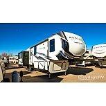 2020 Keystone Montana for sale 300218806