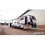 2020 Keystone Montana for sale 300218807