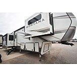 2020 Keystone Montana for sale 300219041