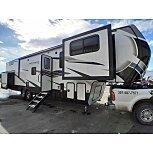 2020 Keystone Montana for sale 300219747