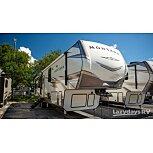 2020 Keystone Montana for sale 300220224