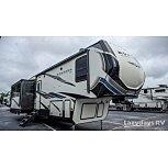 2020 Keystone Montana for sale 300220453