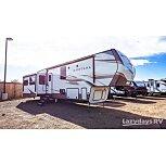 2020 Keystone Montana for sale 300220477