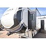 2020 Keystone Montana for sale 300220483
