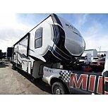 2020 Keystone Montana for sale 300220648