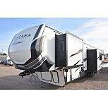 2020 Keystone Montana for sale 300221295