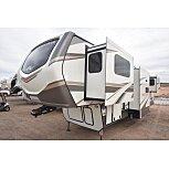 2020 Keystone Montana for sale 300221296