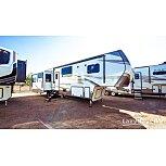 2020 Keystone Montana for sale 300221494