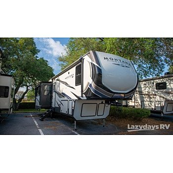 2020 Keystone Montana for sale 300222155