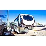2020 Keystone Montana for sale 300222735