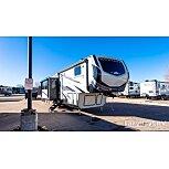 2020 Keystone Montana for sale 300222744
