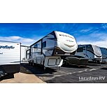 2020 Keystone Montana for sale 300223999