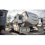 2020 Keystone Montana for sale 300228245