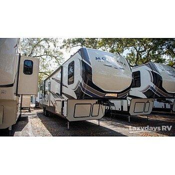 2020 Keystone Montana for sale 300228328