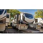 2020 Keystone Montana for sale 300228376