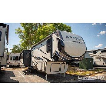2020 Keystone Montana for sale 300228417