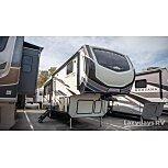 2020 Keystone Montana for sale 300228443