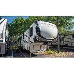 2020 Keystone Montana for sale 300228498