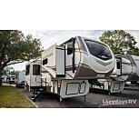 2020 Keystone Montana for sale 300228814
