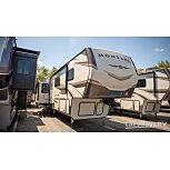 2020 Keystone Montana for sale 300229073