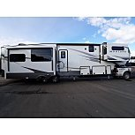 2020 Keystone Montana for sale 300240034