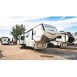 2020 Keystone Montana for sale 300265842