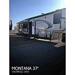 2020 Keystone Montana for sale 300274662