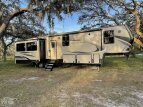 2020 Keystone Montana for sale 300288618