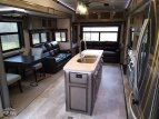 2020 Keystone Montana for sale 300290026