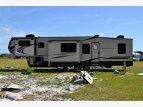 2020 Keystone Montana for sale 300293279