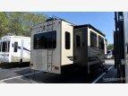 2020 Keystone Montana for sale 300309343