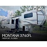 2020 Keystone Montana for sale 300317175