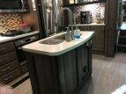 2020 Keystone Montana for sale 300319925