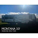 2020 Keystone Montana for sale 300330428