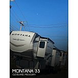 2020 Keystone Montana for sale 300333395