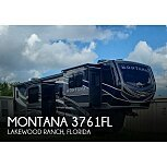 2020 Keystone Montana for sale 300336061