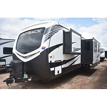 2020 Keystone Outback for sale 300189414