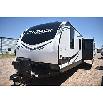 2020 Keystone Outback for sale 300189607