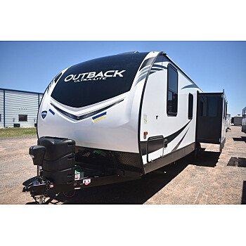 2020 Keystone Outback for sale 300189607