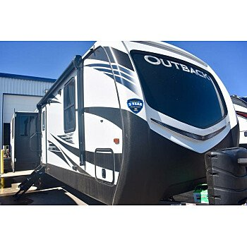 2020 Keystone Outback for sale 300192491