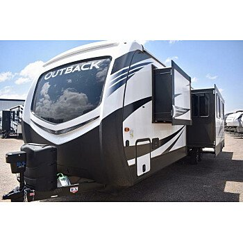 2020 Keystone Outback for sale 300193760