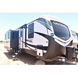 2020 Keystone Outback for sale 300196384