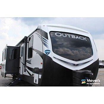 2020 Keystone Outback for sale 300198452