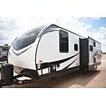 2020 Keystone Outback for sale 300201232
