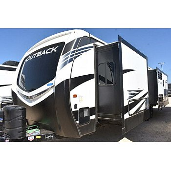 2020 Keystone Outback for sale 300203739