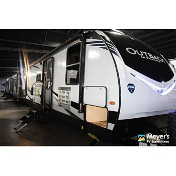 2020 Keystone Outback for sale 300212169