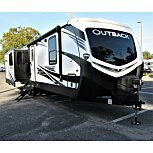 2020 Keystone Outback for sale 300212499