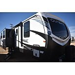 2020 Keystone Outback for sale 300213685